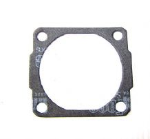 STIHL 024 MS240 026 MS260 028 CYLINDER GASKET  NEW